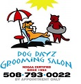 Dog Dayz Grooming Salon Inc.